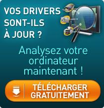 DriverGenius - Telechargement Gratuit
