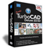 TurboCAD 17 Deluxe