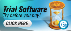 Trial Software